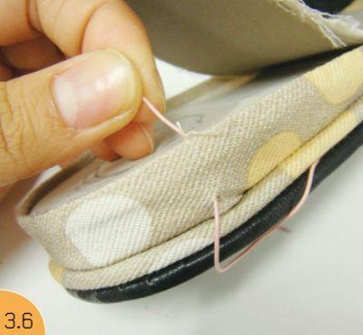 shoes3-6