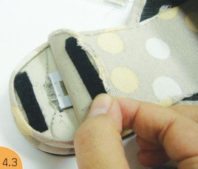 shoes4-3