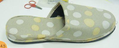 shoes4-5