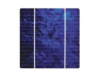 solar-poly