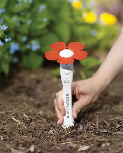 Plant Smart