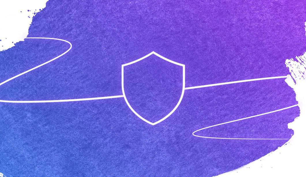 VMware พร้อมนำลูกค้าเข้าสู่ Zero Trust Security ด้วยความรวดเร็ว